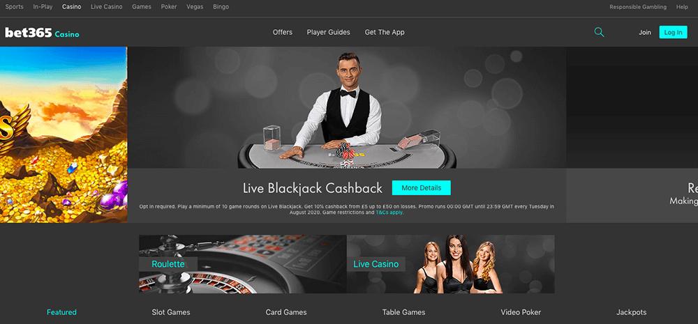 bet365-casino_poker