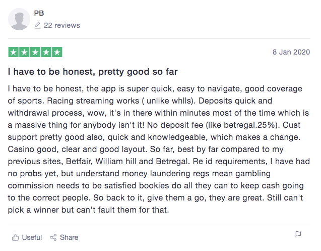 bet365 review2