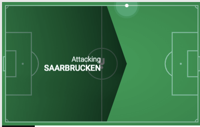 unibet German soccer