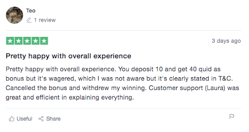 unibet review1