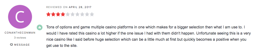 SportBet review2