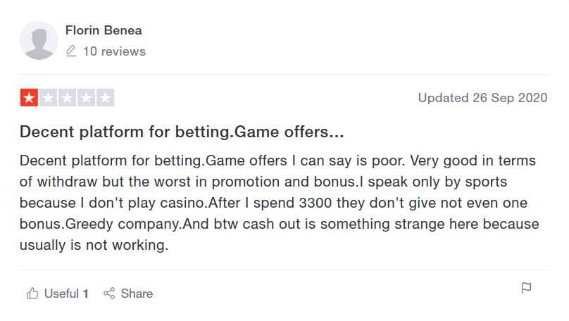 betsson review 1