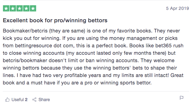 bookmaker review1