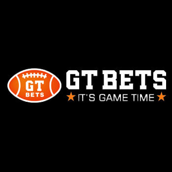 Gtbets Sportsbook Review