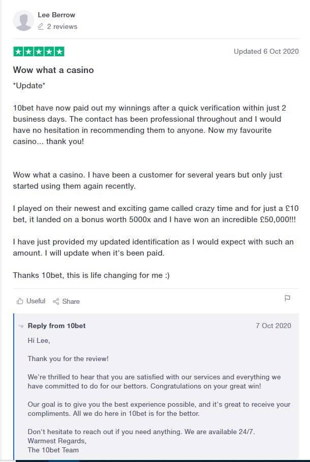 review ippc 2