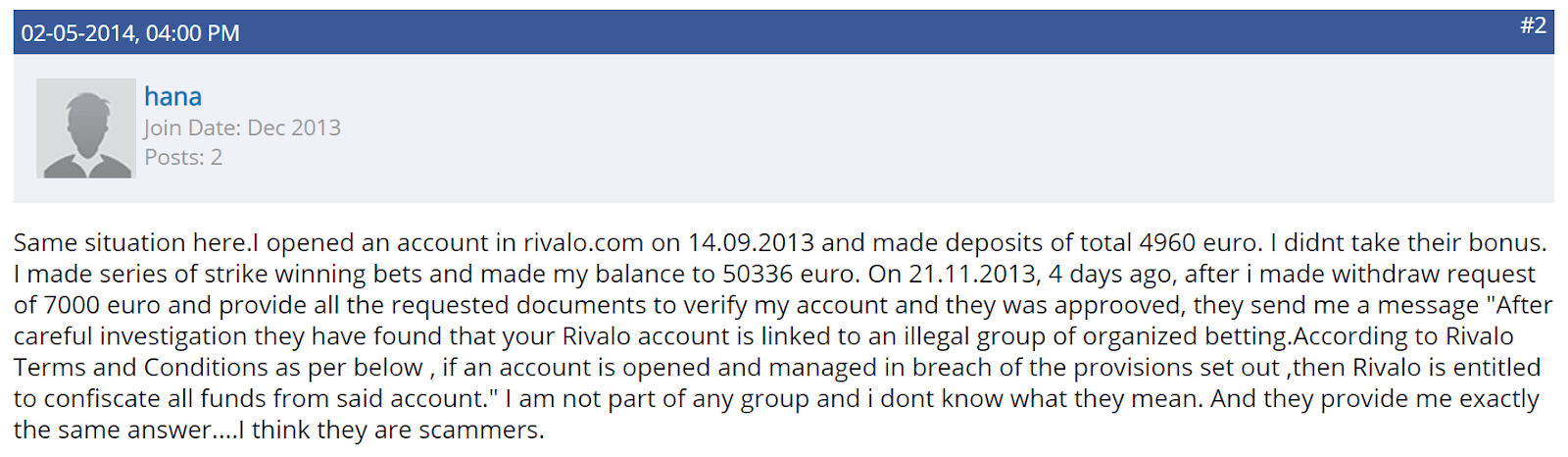 rivalo review 3