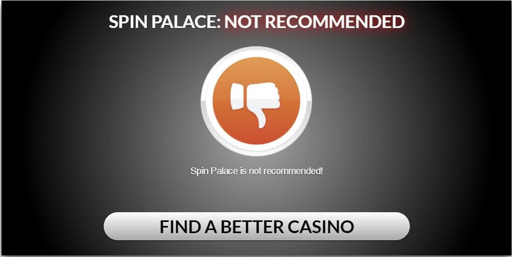 spin palace review1
