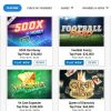 Big Name Sportsbooks Show Interest in Virginia