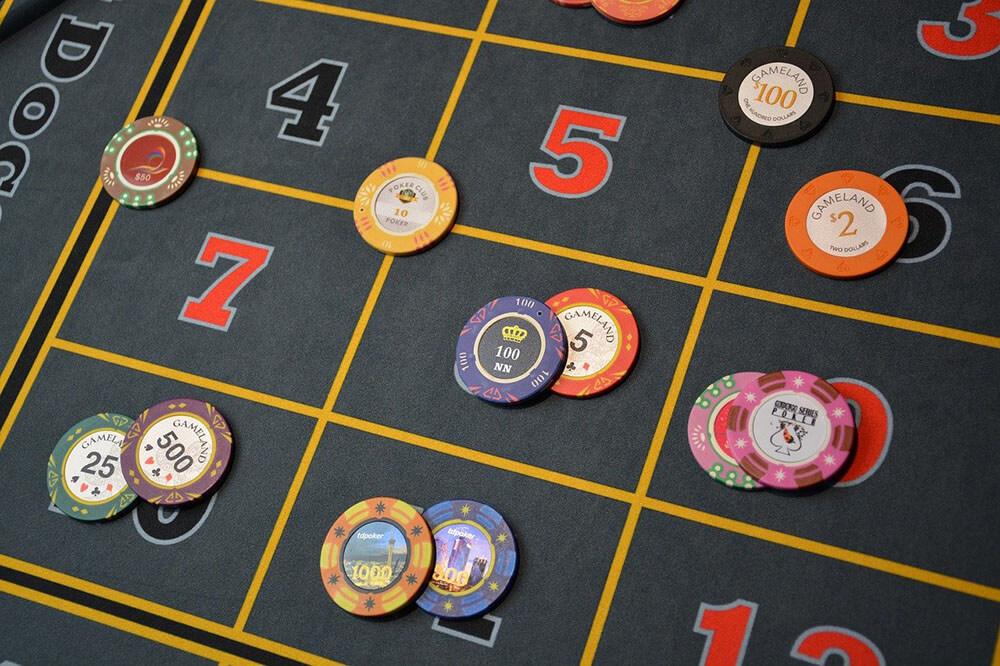 Csgo lounge betting tutorial 2021 mock isola investments