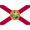 Flag_of_Florida