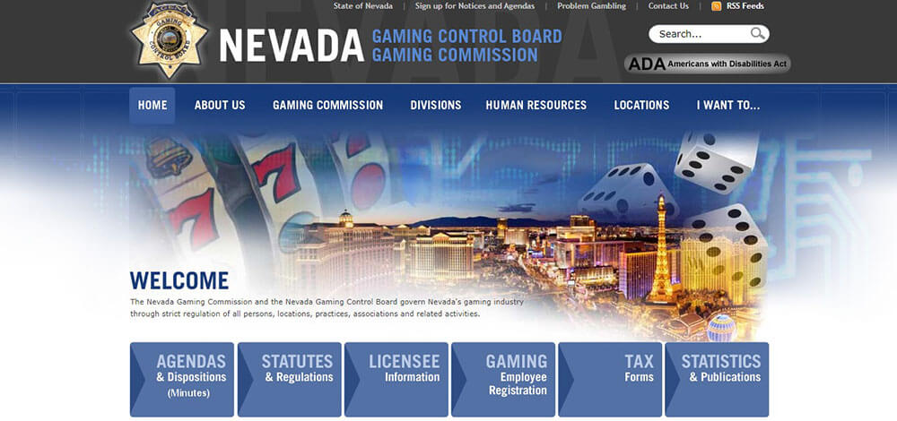 Remote Sign Up Fight Continues in Nevada