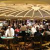 Sports Betting Gets Green Light in Latest Ballots