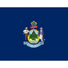 Flag_of_Maine