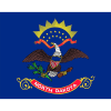 Flag_of_North_Dakota