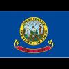 Idaho-flag
