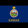 Kansas_flag