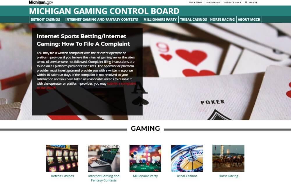 Sports Betting Progress Across the US