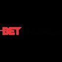 BetOnline Sportsbook Review 2020