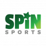 Spin Palace Sportsbook Review: Sports Betting & Online Casino