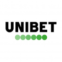 UniBet Sportsbook Review: Pros, Cons & Key Features