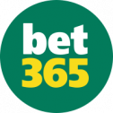 Bet365 Review: Pros, Cons & Key Features Explored