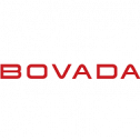 Bovada Sportsbook Review 2020