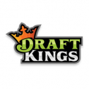 DraftKings Review: Must Read Before Signing Up