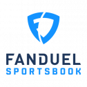 FanDuel Sportsbook: In-Depth and Honest Review