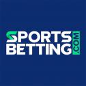 SportsBetting Sportsbook Review: Casino, Poker & More